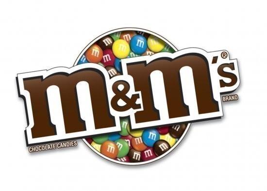 M M Candies Pictures: CandyRific