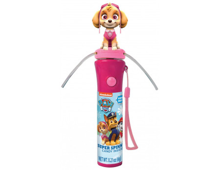 Nickelodeon PAW Patrol™ Christmas Super Spinner