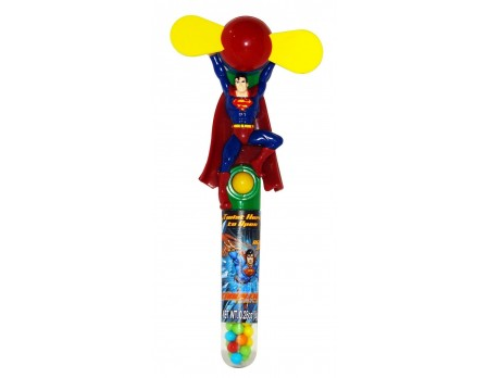 BRAND NEW Candyrific Minions Candy personnage Fan Kevin