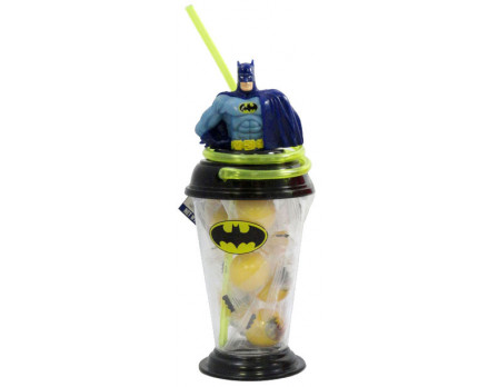 Warner Bros.  Batman Sipper Cup