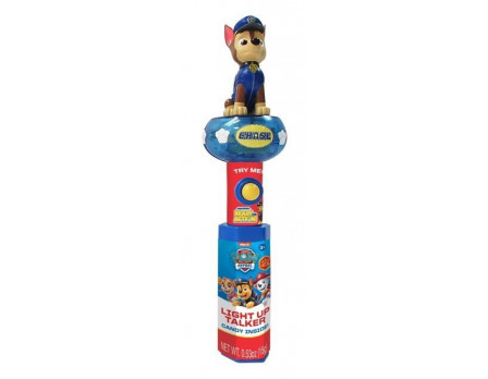 Nickelodeon PAW Patrol™ Light Up Talker