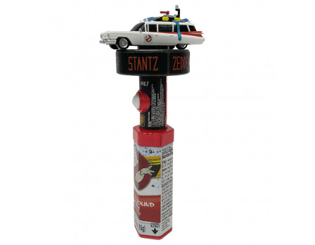 Ghostbusters Light & Sound Wand